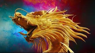 Video Chasing the Dragon download MP3, 3GP, MP4, WEBM, AVI, FLV Desember 2017