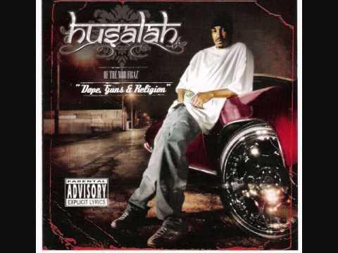 Husalah - Kill You