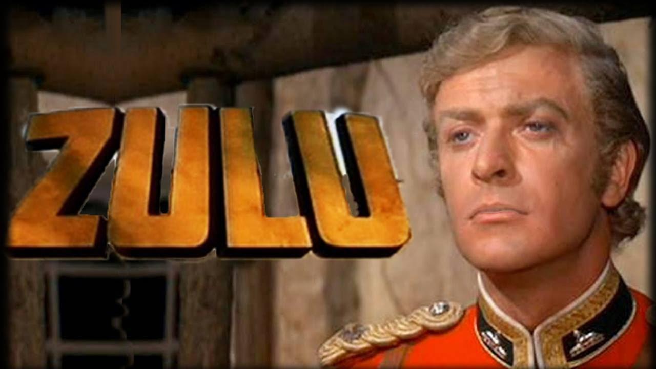 Download History Buffs: Zulu