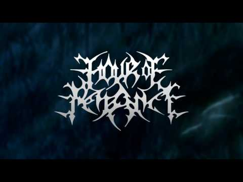 HOUR OF PENANCE -  XXI Century Imperial Crusade (Teaser)