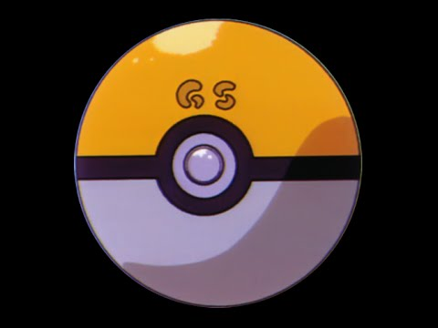 pokemon crystal how to get gs ball