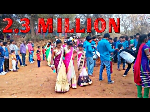 Adivasi Dance Video.Adivasi VIP Family Dance Video.Adivasi Dance 2017.Adivasi Dance Video Sendhwa.