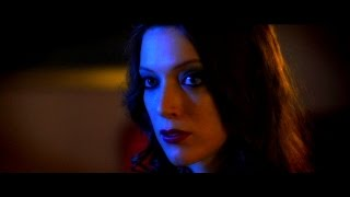 Licia Missori - Song for Alex (Official Video)