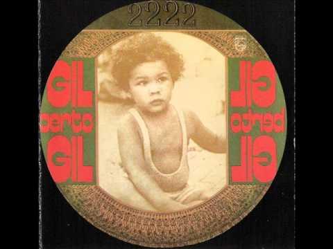 Blog de musicaemprosa : Música em Prosa, Back in Bahia