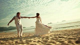 свадебный танец путешествие на бали