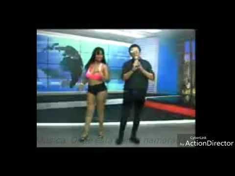 Miro Alves Onde está minha namorada