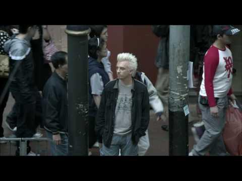 Filmo AMAYA kino anonsas from YouTube · Duration:  1 minutes 53 seconds