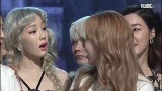 [COMPILATION] Taeyeon & Wendy Moments | 태연 & 웬디 - Stafaband