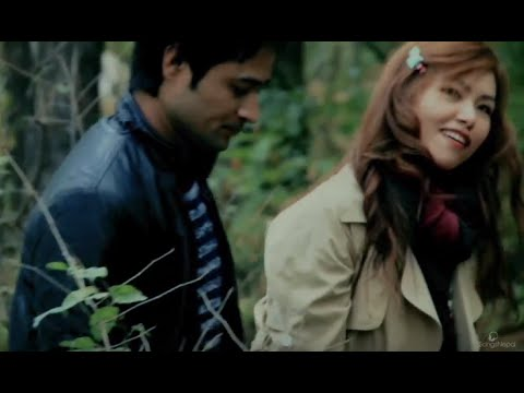 Harama Hara - Aishwarya Shrestha and Saru Gautam | New Nepali Lok Song 2015 (Purbeli Geet)