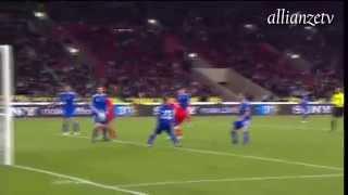 ЕВРО 2012 / EURO 2012 Сборная России(, 2012-06-04T15:44:12.000Z)