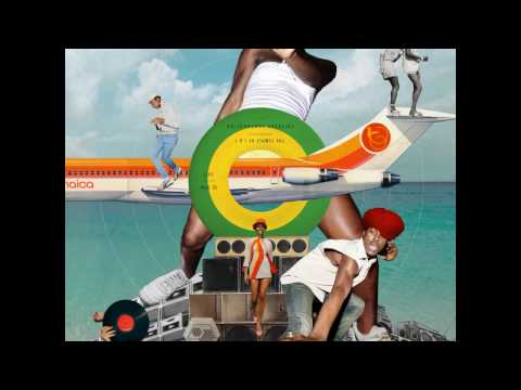 Thievery Corporation - Lose to Find (feat. Elin Melgarejo) mp3