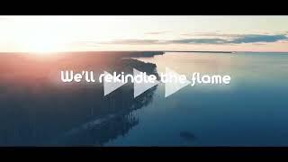 Zenn - We&#39ll Meet Again ft. Reichuu [AS Release]
