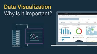 What is Data Visualization in 3 minutes ?
