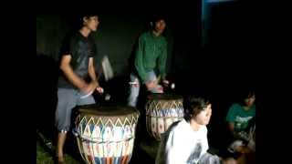 Musik DOLL Bengkulu