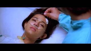 WapWon Com Mujhe Haq Hai Vivah 2006 HD BluRay Music Videos