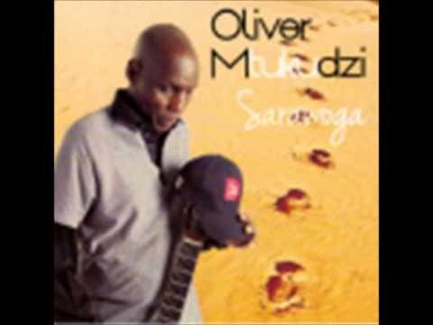 Oliver Mtukudzi - Shamiso