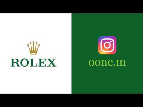 Rolex Datejust 41 126300 Jubilee blue dial Unboxing 2018