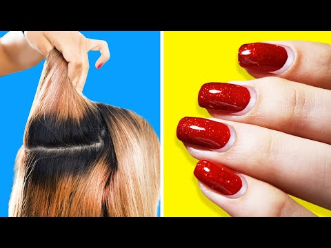 22-diy-beauty-hacks-for-those-who-stay-at-home