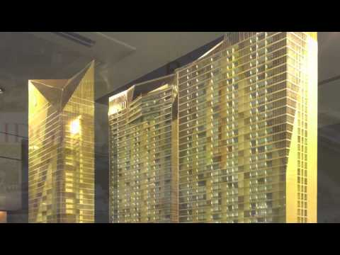 The PEAK at Cambodia Phnom Penh | Shangri La Hotel | International Investment Property | Oxley