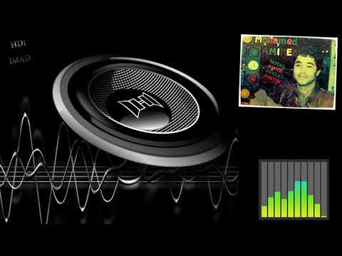 TANI TÉLÉCHARGER AACHK MOHAMED 2011 MP3 LAMINE