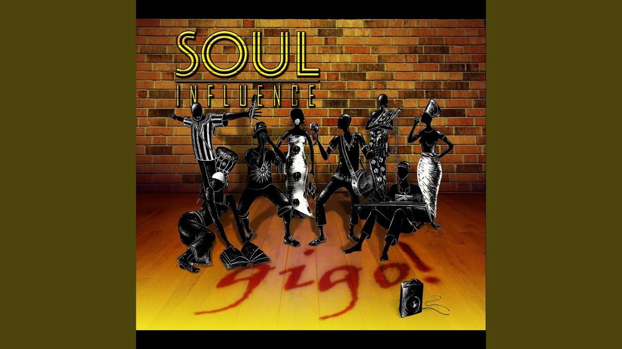 Download Nyame Ye (God Is So Good)