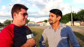 Tona Nogueira critica Dr  Rildson e se lança pré candidato a prefeito de Tabuleiro