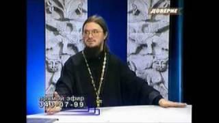 Спасение (Христианское видео)