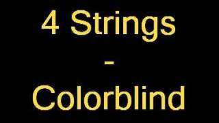 Play Colorblind