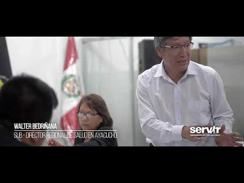 Reel Grupo Prodial - Producción Videos Institucionales