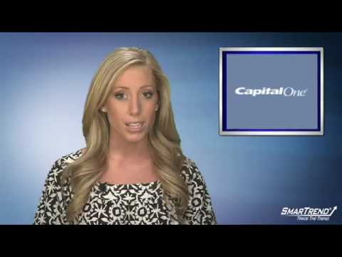 Earnings Report: Capital One Financial Corp's Q2 Net Income Surges YoY