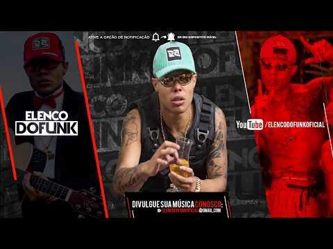 MC Lan - Professor do SEXO (DJ Esculaxa) Lançamento 2017