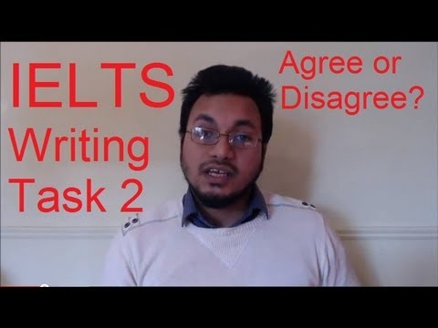 thesis led approach ielts Episode 005 – ielts writing skills: ielts writing skills: ielts writing task 2 if it's a thesis-led approach.