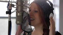 Julie Lavery - Angel Sarah McLachlan Cover