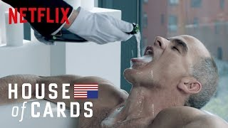 Video House of Cards Season 5 Explained In 2 Minutes | Netflix download MP3, 3GP, MP4, WEBM, AVI, FLV November 2017