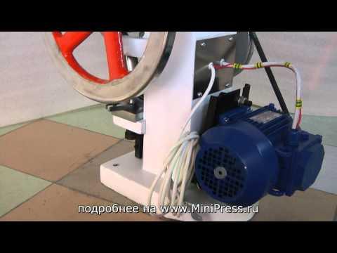 Циклоферон - применение и отзывы. Показания к лечению