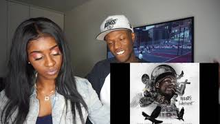 NBA Youngboy - Snitch (Official Audio) REACTION | Hollysdot