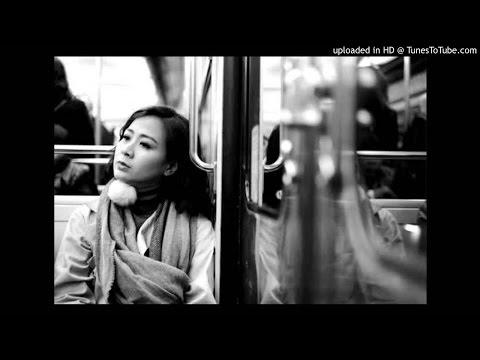 Astrid   Demi Kita ( Official Musik Video Terbaru )
