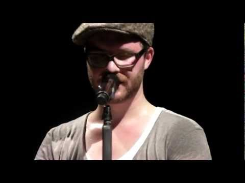 Mark Forster - du fliegst davon
