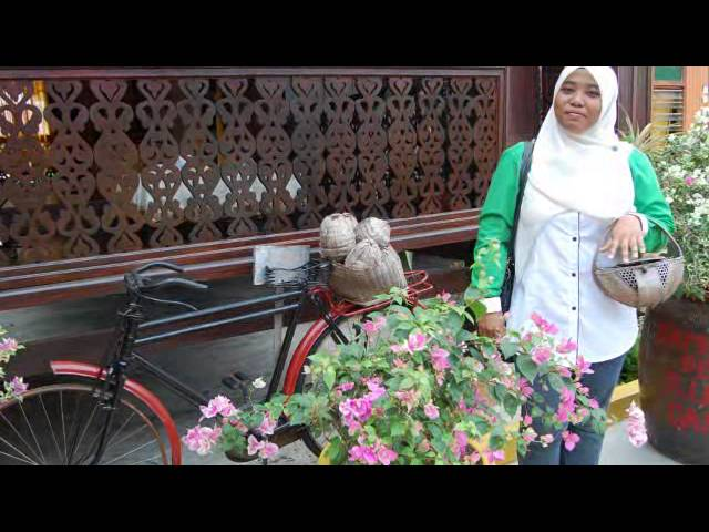 video sedih g4 Travel Video
