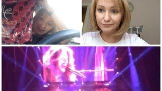 видео: Получасовое безобразие за май-2: Aerosmith, шопоголизм и сессия