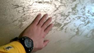 видео Фактурные краски lankwitzer-rus