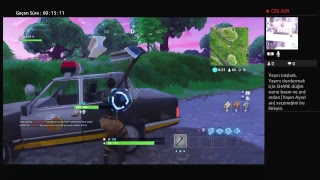we're playing _ Fortnite