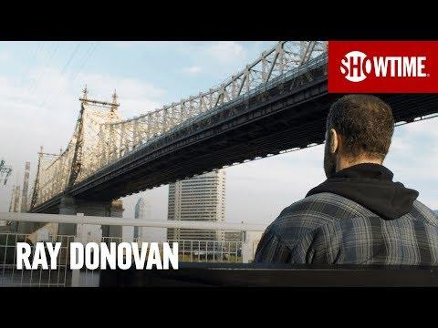 BTS: Ray Donovan Takes New York w Liev Schreiber & Cast  Season 6