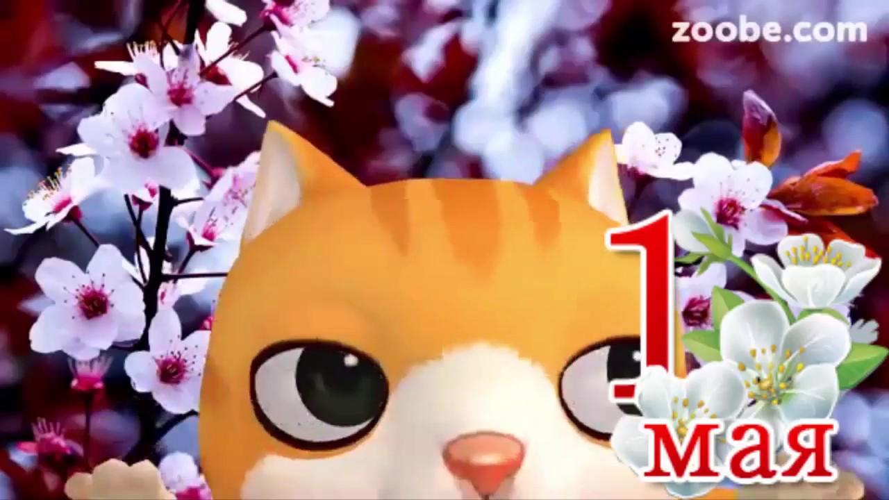 1 мая праздник поздравление фото 10