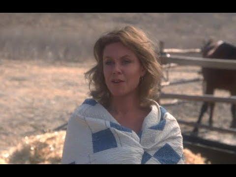 Belle Starr 1980   starring Elizabeth Montgomery