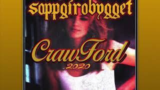 Download lagu CrawFord 2020 {Soppgirobygget} - I skyggen {Bernt Hulsker - Feat. Den nye Mads Hansen}