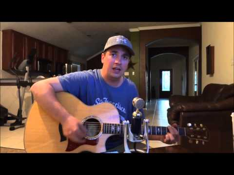 Ocean Front Property - George Strait Cover