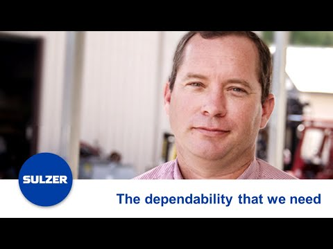 The Dependability that We Need