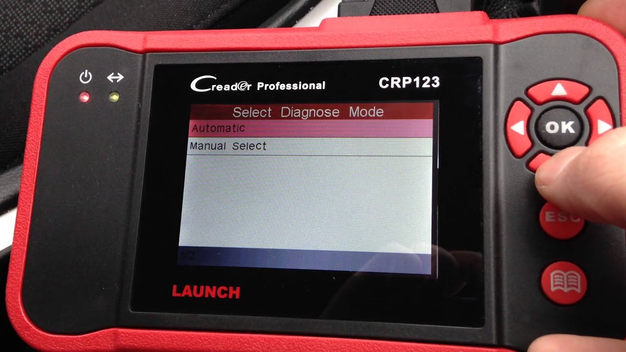 mitsubishi pajero diagnostic software