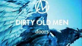 DIRTY OLD MEN - ���x��